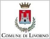 logo comune livorno