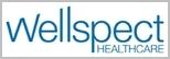 logo wellspect