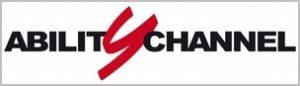 logo_ability_channe