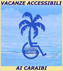 logo_banner vacanze caraibi