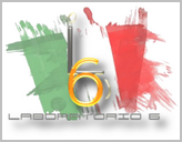logo_mini-LINK