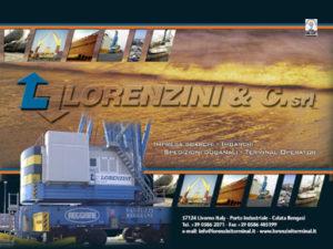 lorenzini1