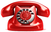 icona telefono paraplegici livorno